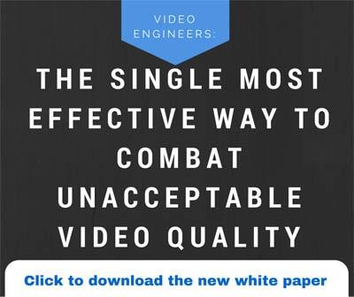 CombatUnacceptabilityImage