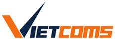 Vietcoms Logo