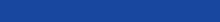 Comcon logo