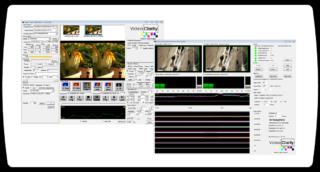 VideoClarityWebsite-07