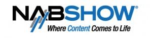 logo_nabshow-300x75