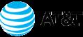 AT&T_3