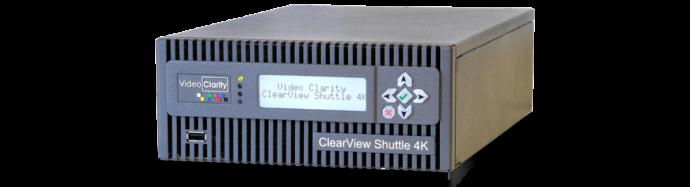 CV-Shuttle-4K-webz