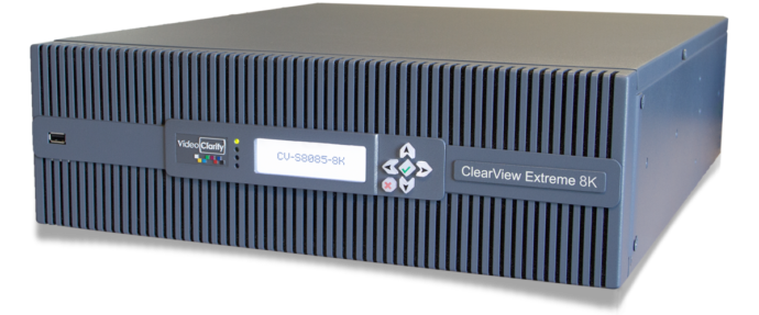 ClearView-8K-Front-Angle-webz