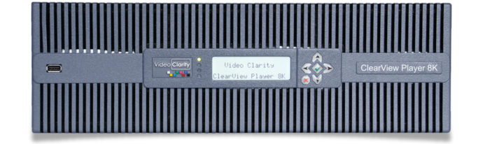 Clearview-Player-8K-Front-Straight-190329-webz
