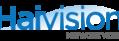 Haivision-Logo