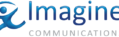ImagineCommunications