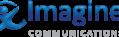 ImagineCommunications