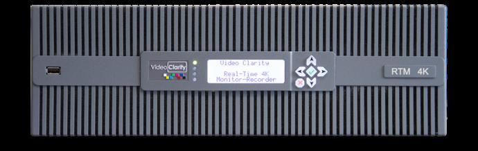 RTM-4K-Front-webz