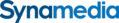 Synamedia Logo (PRNewsfoto/Synamedia)