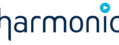 harmonic-logo2